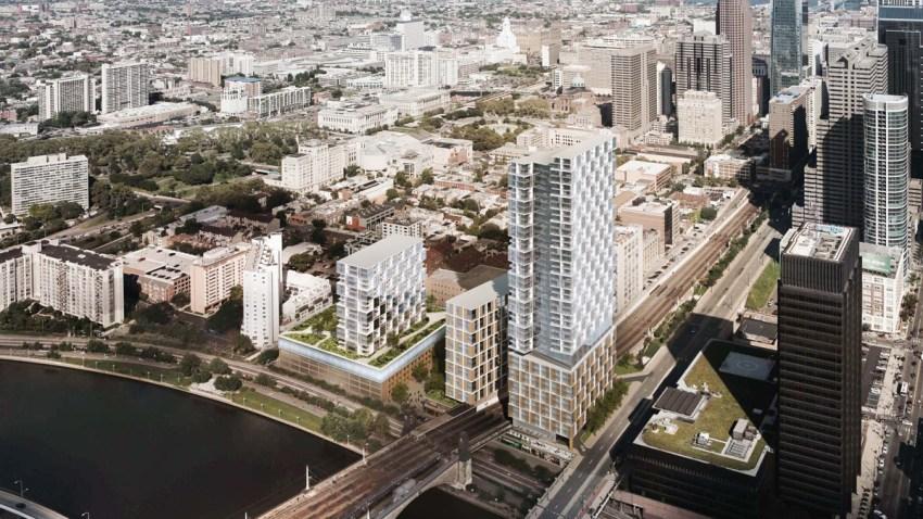 2014.06.10 Riverwalk_City Planning.indd