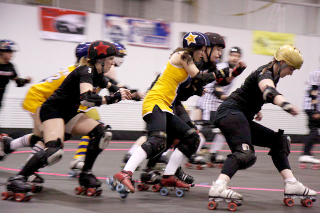 roller-derby-philly