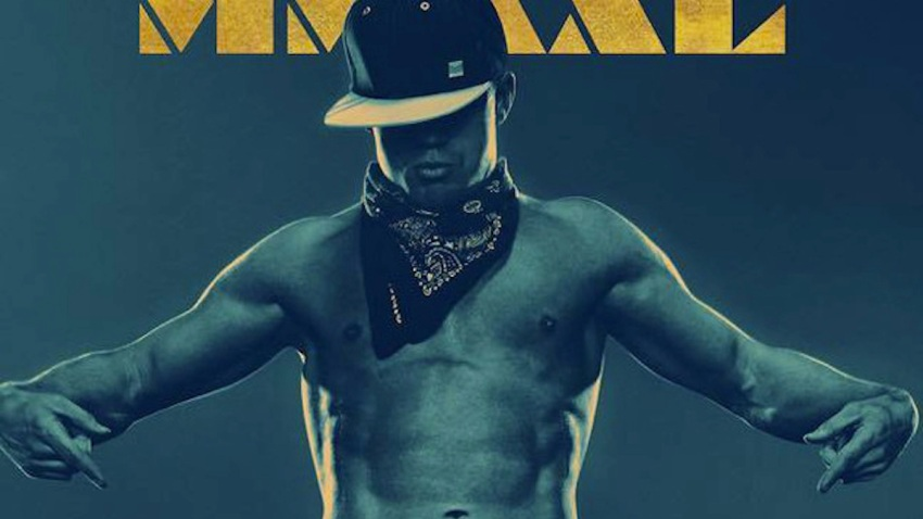 rs_634x941-150203121933-634-magic-mike-xxl-poster