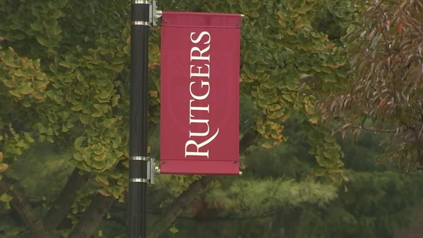 TLMD-rutgers-Universidad-NJ