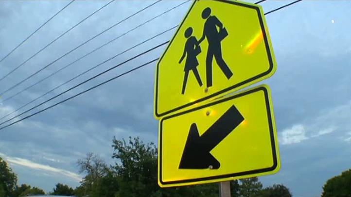 school-crossing-082412