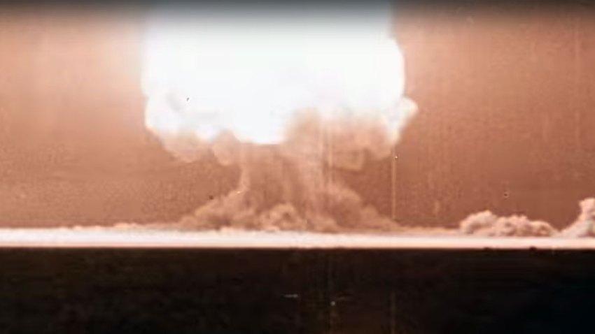 screen-shot-trump-nukes-ad-dems