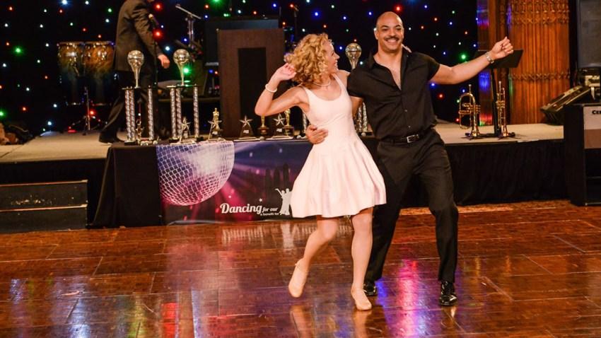 seth williams dancing1