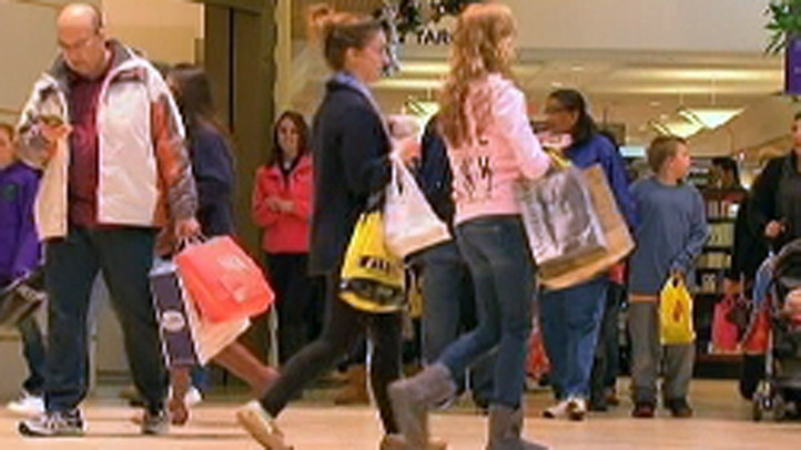 shoppers_generic post_christmas
