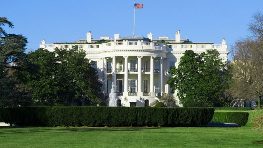Generic White House