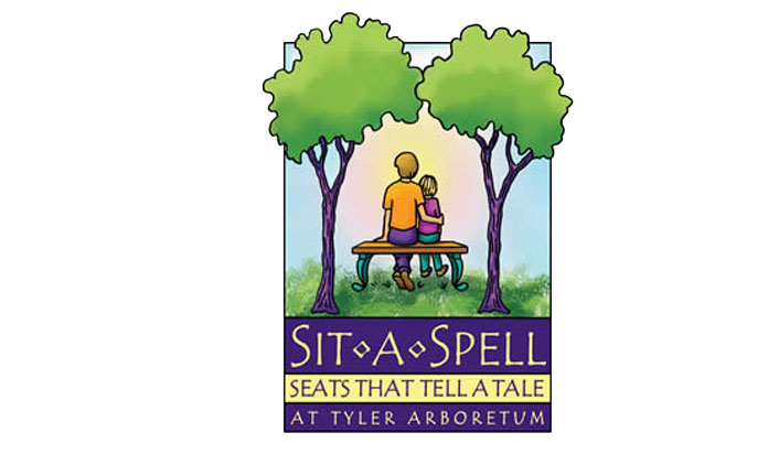 sit-a-spell