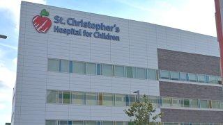 st christophers hospital for children 09192019