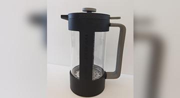 starbucks bodum coffee presses recall