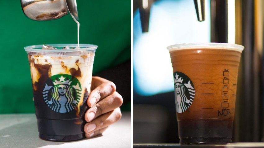 starbucks-new-cold-brew-drinks