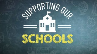 supporting-our-schools-640x424