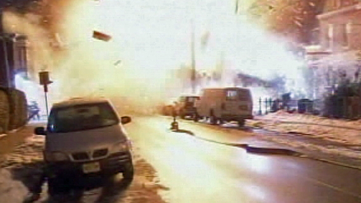 tacony-explosion