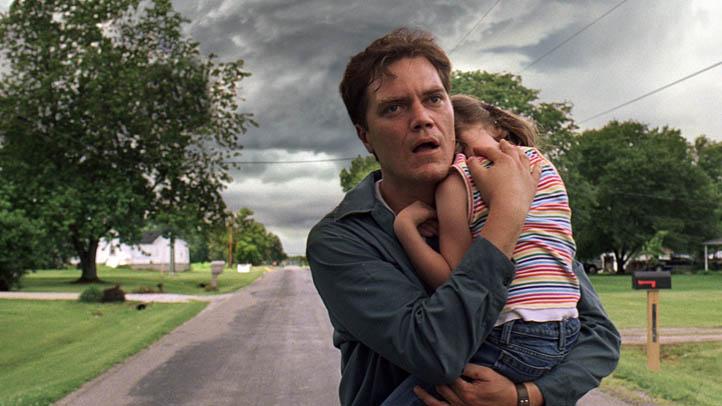 take-shelter-grab