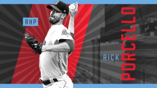 [CSNPhily] Phillies free-agent target: Rick Porcello