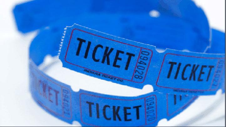 tickets5