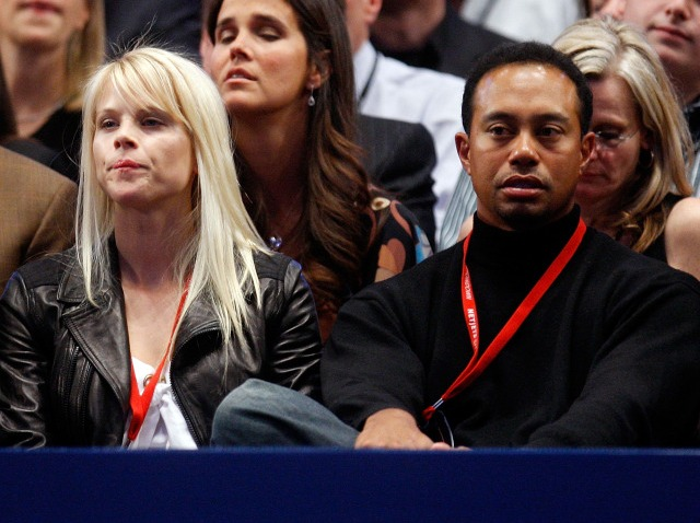 tiger woods and wife-640