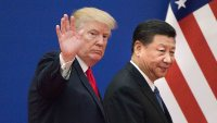 Here's What China Agreed to Buy From US in Phase One Trade Deal