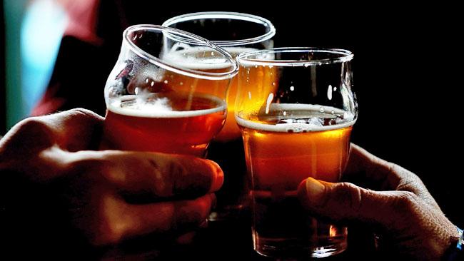 tlmd_032114_beer_gi