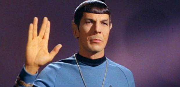 tlmd_20150227_leonard_nimoy_spock