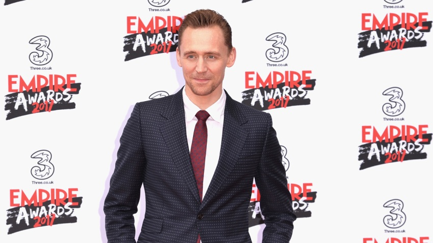 tomhiddleston1