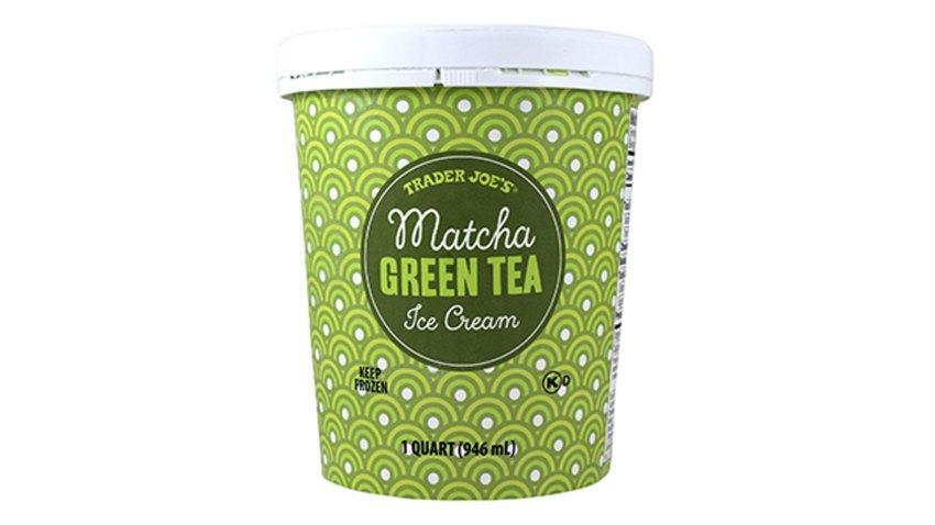 trader-joes-green-tea