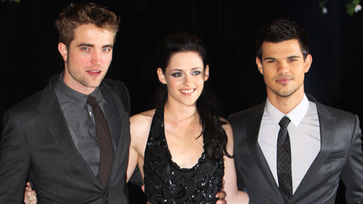 twilight-UK-premiere-breaking-dawn-pattinson-stewart-lautner