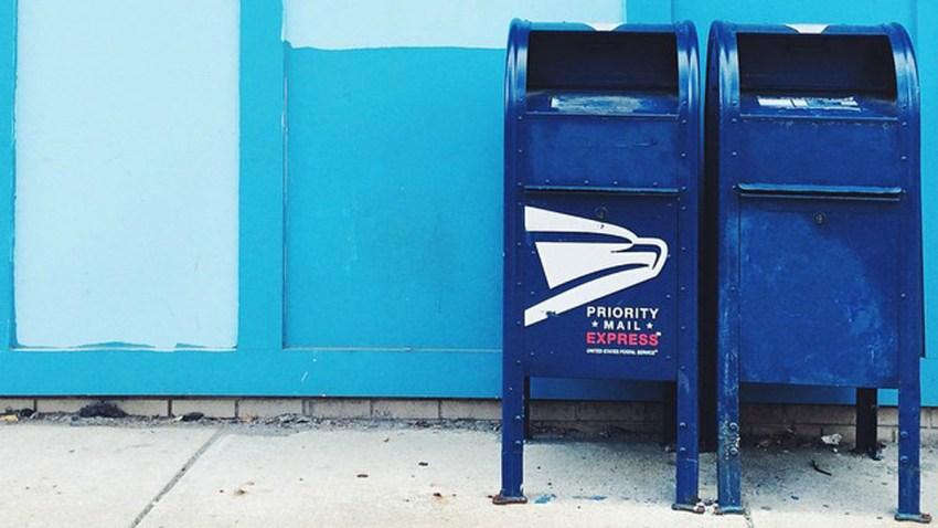 us mailbox philly crop