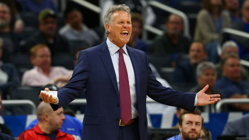 [CSNPhily] Sixers' putrid fourth quarter dooms them in loss to Magic