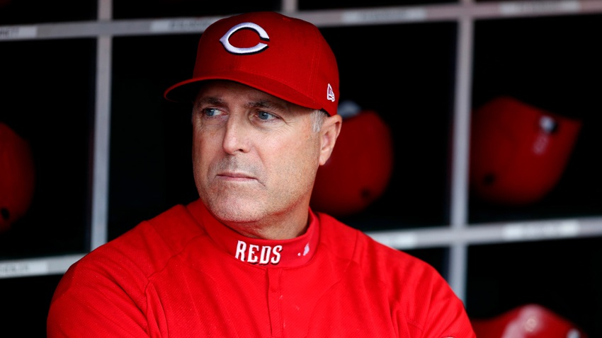 [CSNPhily] Phillies have a primary focus at pitching coach in Bryan Price