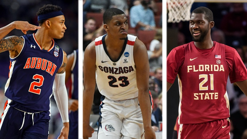 [CSNPhily] Sixers will prioritize need over selecting best player available in second round of NBA Draft