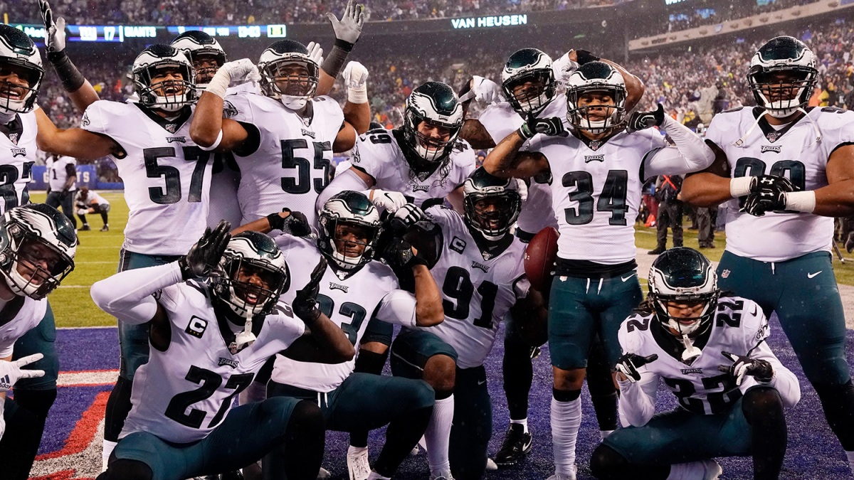 Image result for eagles seahawks