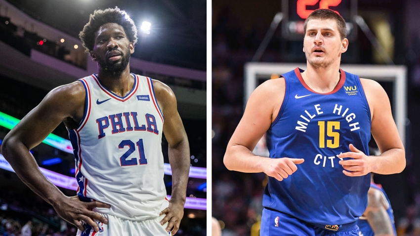 [CSNPhily] Sixers at Nuggets: Live stream, storylines, game time and more