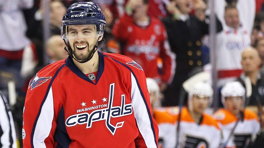 [CSNPhilly] Flyers had been eyeing Matt Niskanen trade and it's clear why