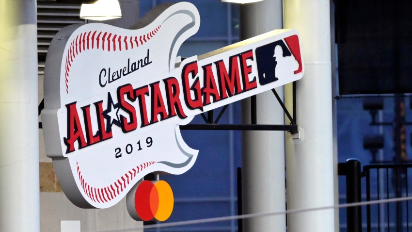 [CSNPhily] Surprising start to MLB All-Star Game voting for several Phillies