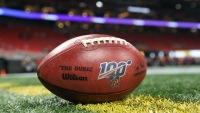 NFL Team Owners Vote to Expand Playoffs to 14 Teams