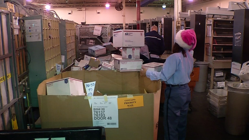 usps-busy