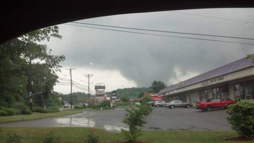 vernon tornado pic