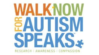 walk-for-autism