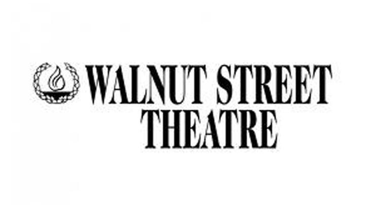 walnut-street