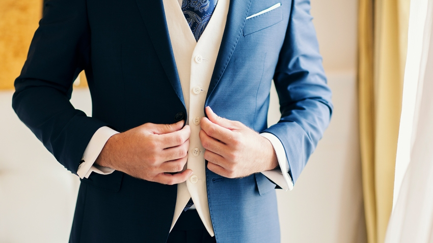 wedding groom generic