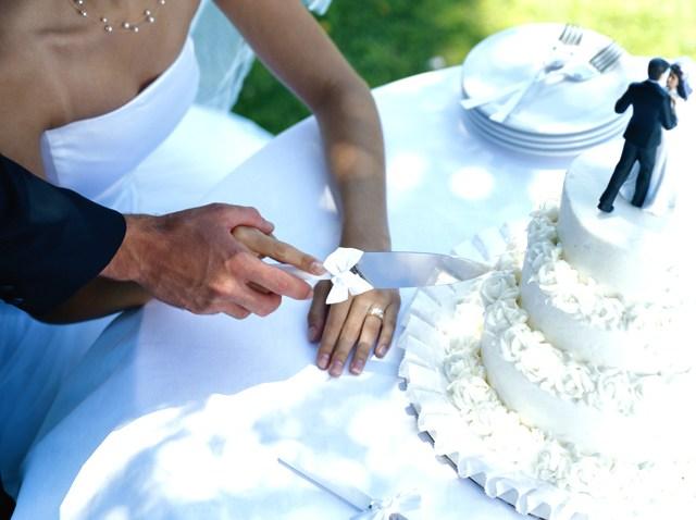 wedding2424