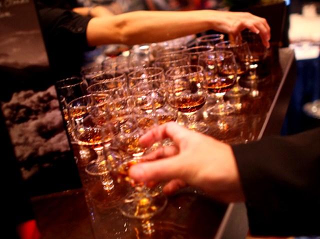whiskeyyyy