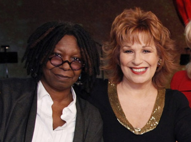 whoopi and joy-640