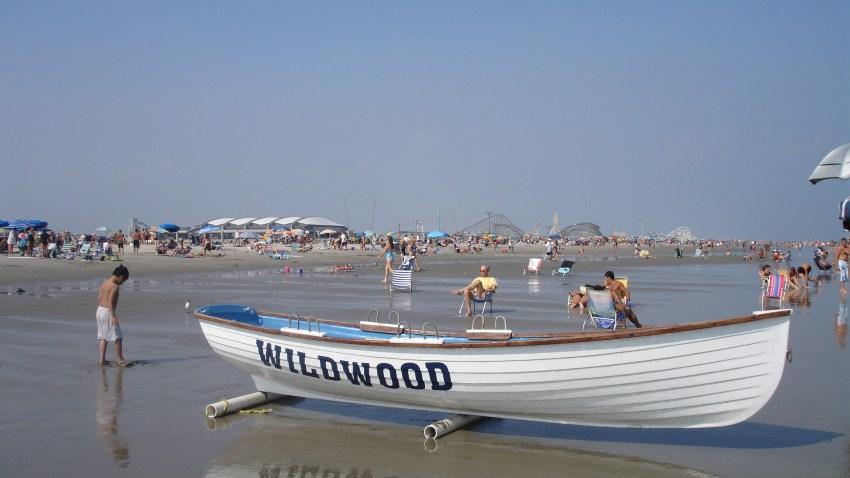 wildwood3
