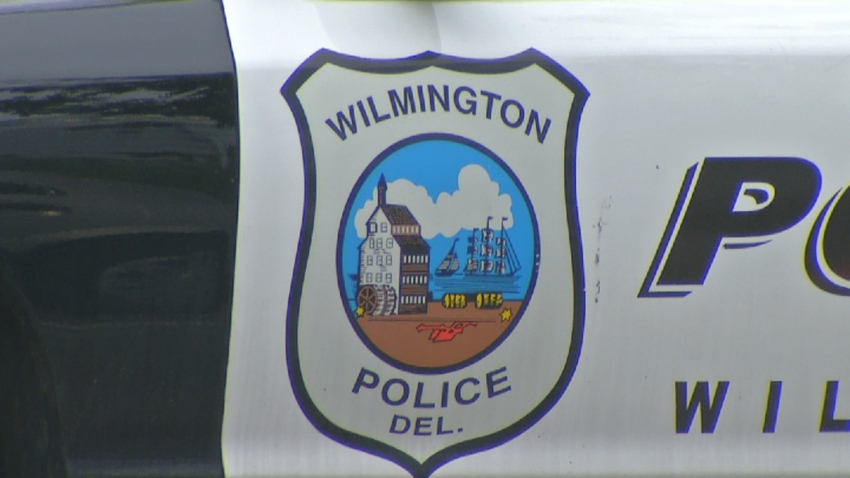 wilmington police generic wilmington crime generic -2