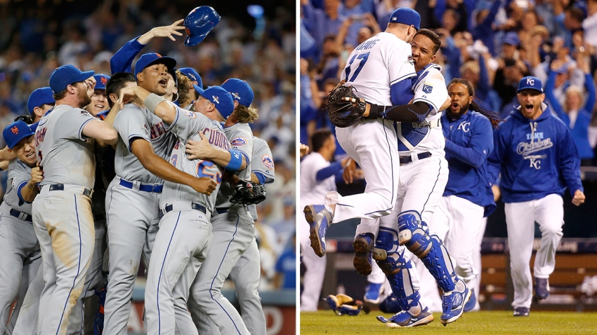 world-series-preview-mets-royals