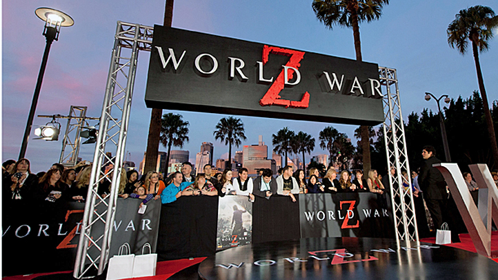 world-war-z-getty