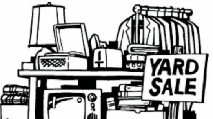 yard-sale1