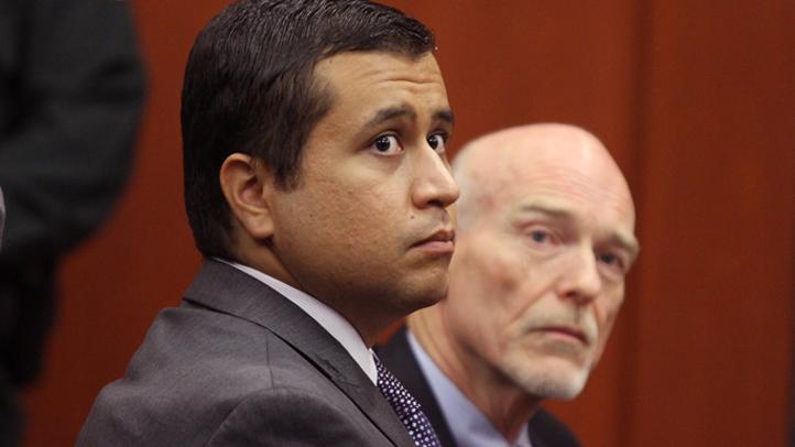 Zimmerman-Sitting-In-Court-June-29
