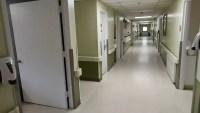 New Jersey Has Plan to Help Long-Term Care Facilities Amid Coronavirus