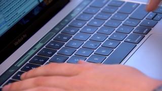 generic classroom laptop 2